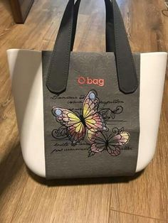 Obag Brush, Bagan, Hobo Bag, Designer Handbags, Fashion Bags, Reusable Tote Bags, Backpacks, Shoulder Bag, Olivia Palermo