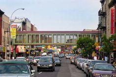 Have you ever been shopping on Fulton Street, #Brooklyn? http://www.nyhabitat.com/blog/2012/12/10/live-like-local-bedford-stuyvesant-brooklyn-new-york/