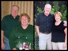 "Linda and James!! Order your Skinny Fiber    now  >>>      www.ivasiksf.com   or    http://Alex369.SkinnyBodyMAX.com     I LOVE SKINNY FIBER!! ""Skinny Fiber changed our lives!"
