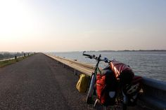 The World's 10 Best Bike Tours? | TravellingTwo: Bicycle Touring Around The World
