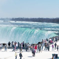 Things to do in April in Niagara Falls:  https://niagarafallscliftonhill.com/blog/niagara-falls-april-things-2/