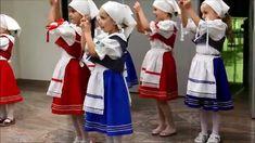 Vystúpenie detí MŠ, Trstená 30.11.2014 Cheer Skirts, Youtube, Disney Princess, Disney Characters, Music, Romania, Montessori, Education, Musica