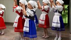 Vystúpenie detí MŠ, Trstená 30.11.2014 Cheer Skirts, Youtube, Disney Princess, Disney Characters, Romania, Montessori, Education, Christmas, Fashion