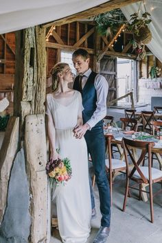 We're experts in Barn Dressing & barn party decorations. Wedding Draping, Tent Wedding, Boho Wedding, Wedding Venues, Wedding Dresses, Woodland Wedding, Spring Wedding, Barn Party Decorations, 2018 Wedding Trends