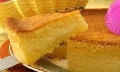 56 Doces para festa junina Sweet Corn Cakes, Naked Cakes, Loaf Cake, What To Cook, Coco, Sweet Bread, Chocolate, Cornbread, Sweet Recipes