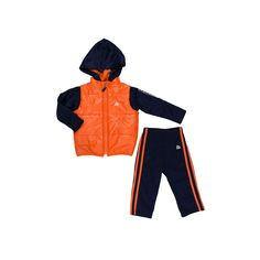 3625a91ae 46 Boys puffer best images in 2019 | Kids outfits, Baby boy outfits ...