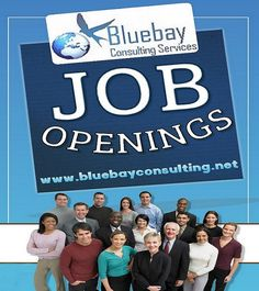 Job For All Experienced and Freshers #JobOpportunity #JobOpening #JobVacancy #Employment #JobSearch #Success