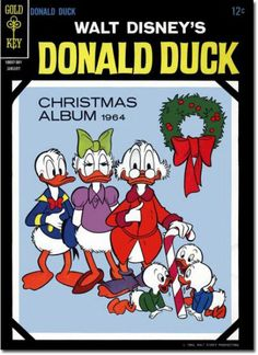 Wow, Scrooge is really making those kids work for their Christmas dime.