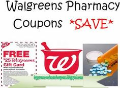 Walgreens Coupons Ends of Coupon Promo Codes MAY 2020 ! Services and in of they pharmacy specialty care in also Services. Walgreens H. Walgreens Photo Coupon, Walgreens Coupons, Free Printable Coupons, Free Coupons, Free Printables, Bakery Supplies, Party Supplies, Taco Bell Coupons, Michaels Coupon