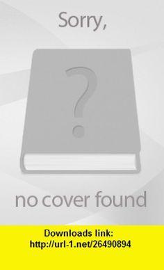 Pequenos Jardines Creacion y Diseno (Spanish Edition) (9788476304914) Roy Strong , ISBN-10: 8476304919  , ISBN-13: 978-8476304914 ,  , tutorials , pdf , ebook , torrent , downloads , rapidshare , filesonic , hotfile , megaupload , fileserve