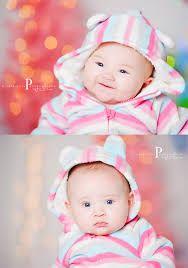 moda bebekler - Google'da Ara