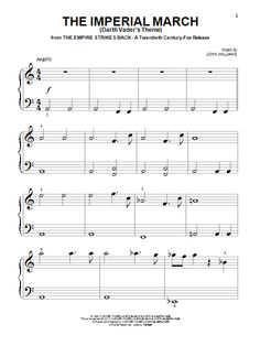 1000 images about piano aj on pinterest sheet music piano and let