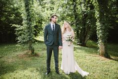 Norwegian Wedding, Rustic Wedding, Wedding Day, What Is Love, Fork, Wedding Photography, In This Moment, Portrait, Stylish