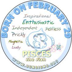 birthdate 24 february zodiac sign pisces astrology Ideas for February Birthday Sign March 15 Birthday, Happy Birthday, Birthday Wishes, Birthday Nails, Birthday Greetings, Funny Birthday, Birthday Stuff, Pisces Birthday, Birthday Horoscope