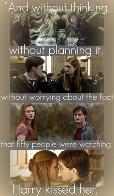 Cute Harry Potter, Harry Potter Wizard, Harry Potter Feels, Harry Potter Anime, Harry Potter Quotes, Harry Potter Fan Art, Harry Potter Universal, Harry Potter Fandom, Harry Potter World