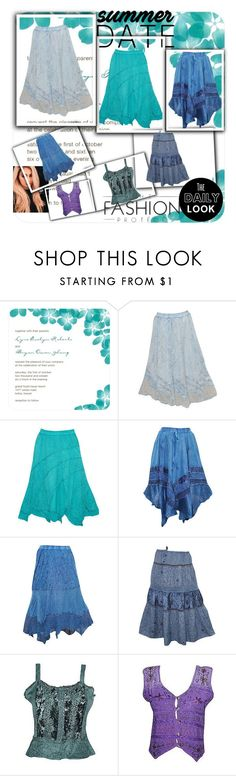 BOHEMIAN LONG SKIRTS FOR SUMMER by baydeals on Polyvore featuring Justin Bieber  http://www.polyvore.com/cgi/set?id=201268346  #skirts #womenskirts #mogulinterior #womens #fashion #bohemian #boho #gypsy #summer