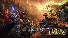 League of Legends, ou simplement LoL est un MMORTS téléchargeable gratuitement et disponible en français. Le jeu a été édité par RiotGames et se présentre comme un grand jeu qui va vous séduire…