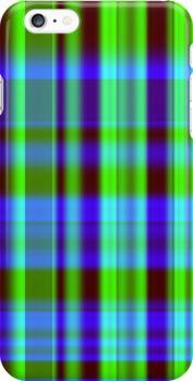 Fractal pattern iPhone Cases & Skins http://www.redbubble.com/people/darthskynet/works/15037901-fractal-pattern?p=iphone-case&phone_model=iphone_6splus&cover_type=snap&type=iphone_6splus_snap