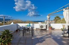 Check out this awesome listing on Airbnb: Traditional Cretan Stone House - Houses for Rent in Kolymvari Renting A House, Terrace, Greece, Arch, Cottage, Patio, Rustic, Traditional, Stone