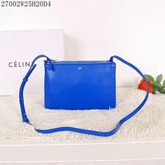 red chloe handbag - Chloe Bags Handbags 1 To 1 Quality From Replica Shop, Size ...