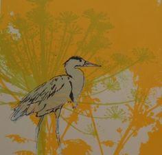heron and kingfisher 003.JPG