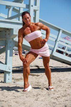 marthe sundby bodybuildster noorwegen (33)