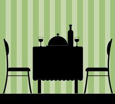 los-50-mejores-restaurantes.jpg (1067×971)