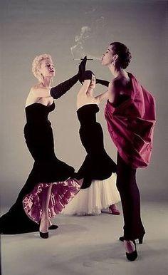 Balenciaga vintage