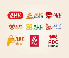 i Free Vector Images, Vector Free, Free Vector Illustration, Logo Templates, Marketing