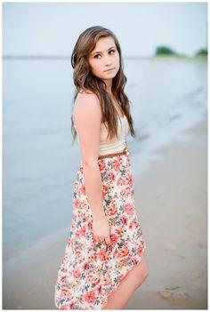 Rebecca-July192014-92_WEB