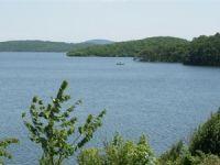 Baraj doluluklarında önemli azalma