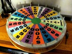 wheel of fortune - Google Search