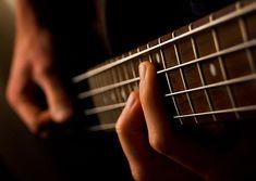 Παγκόσμια έγιναν το Φεστιβάλ και η Κιθαριστική Ορχήστρα Βόλου – Μαγνησίας