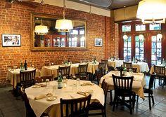Wolf and Lamb Steakhouse :: The premier Kosher Steakhouse & Restaurant in Midtown Manhattan - New York