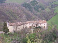Petrella Superiore