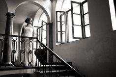 Chianti Classico, Villa, Stairs, Home Decor, Stairway, Decoration Home, Room Decor, Staircases, Home Interior Design