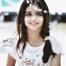 Image result for hala al turk