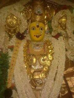 Indian Goddess, Goddess Lakshmi, Durga Maa, Shiva Shakti, Shree Ganesh, Ganesha, Silver Pooja Items, Lakshmi Images, Shiva Lord Wallpapers