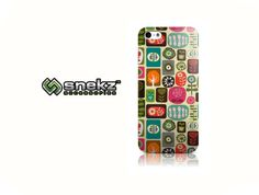"""""""Collage Birds & Keys"""" is available for iPhone iPhone and iPhone The picture shows the design on an iPhone case. This is from our Snekz brand of cases. Designed and printed in the United Kingdom. Key Design, Design Case, Iphone 5c, 5s Cases, Cell Phone Cases, Collage Design, Cover, United Kingdom, Printed"""