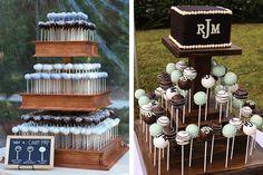 http://casandosemgrana.com.br/faca-voce-mesmo-meu-amor-cake-pop-bolo-no-palito/