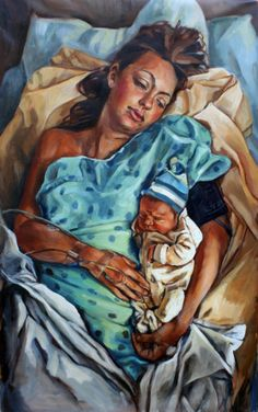 """When birth is trauma: """"The aftermath of a traumatic birth can affect a woman for months or years and impact on her bond with her baby, her relationship with her partner, her decision to have another baby and even her willingness to engage with future health care."""""""