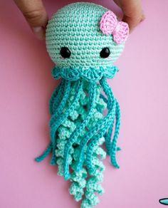 amigurumi amigurumi de animais de croch Croch e Amigurumi Curso Passo