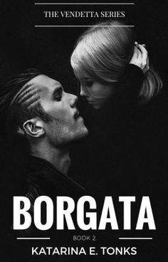 "Read ""Borgata - Book II #wattys2015 - Chapter 22: Scusa"" #wattpad #romance"