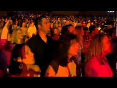 Run - Collective Soul with the Atlanta Symphony Youth Orchestra