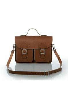 a6926d28d3 25 Best Messenger Bags   Laptop Bags images