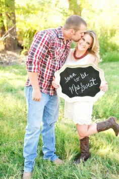 Soon to be Mrs. Sweet | Heather Sanderson Photography