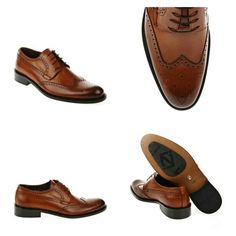 Classic Shoes by İnci