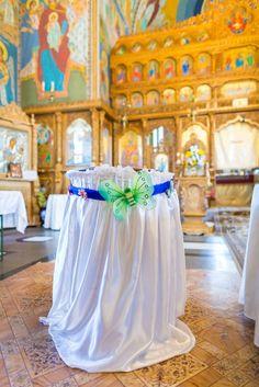 Girls Dresses, Flower Girl Dresses, Album, Wedding Dresses, Dresses Of Girls, Bride Dresses, Bridal Gowns, Wedding Dressses