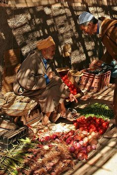 Marrakesh #lifescenes, #bestofpinterest, https://facebook.com/apps/application.php?id=106186096099420