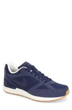 Free shipping and returns on Nike 'Air Pegasus New Racer' Sneaker (Men) at Nordstrom.com. Retro street style emanates from a hot sneaker packed with sport-casual charm.